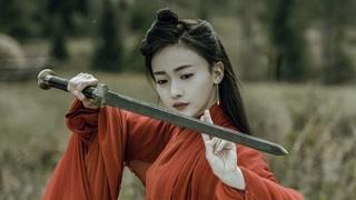 《朝歌》首曝预告片
