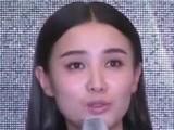 """小宋佳:""""女汉子""""变身妖娆""""风尘女"""""""