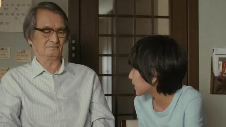 漫长的告别 中国预告片5 (中文字幕)