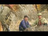 《狼图腾》片段:逮到小狼直接摔死!这也太没人性了!