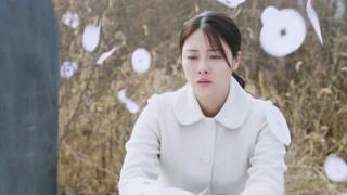 《初婚》朱锐小仙女魅力来袭