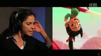 无敌破坏王 Wreck-It Ralph 2012(片段和制作特辑)