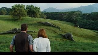 恐龙大哥们尸横遍野凉透了