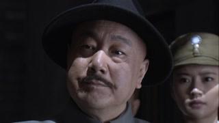 《掩不住的阳光》李司长到监狱视察 狱友们纷纷站出来检举控诉