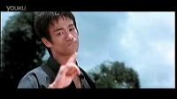 猛龙过江 重新剪辑预告片