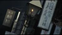 【抢票】《十月围城》石板街夜景幕后