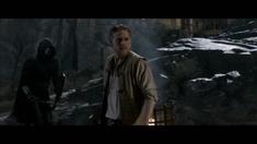 亚瑟王:斗兽争霸 精彩片段