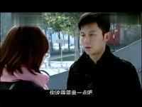北京青年全集抢先看-第01集-02