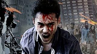 《丧尸屠城2》预告片