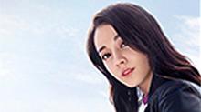 微电影《热舞吧!青春》MV上线 迪丽热巴嗨跳街舞点燃你的心