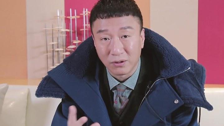 一出好戏 花絮2:《另一出好戏》第九集 (中文字幕)