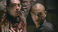 彭于晏是选择救兄弟还是坚持完成梦想呢?