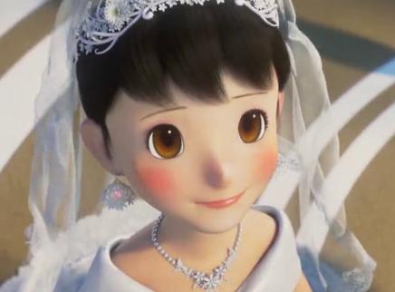 《哆啦A梦:伴我同行2》发布端午特辑 高口碑热映成合家观影首选