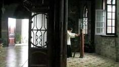 叶问 拍摄日志