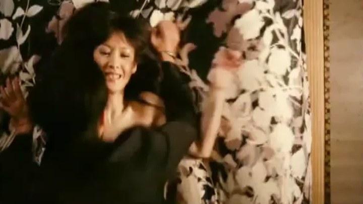 得闲炒饭 香港预告片 (中文字幕)