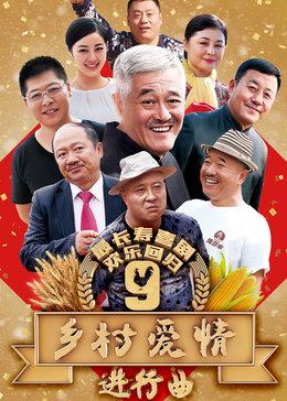 乡村爱情进行曲 (2017)