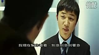 王祖蓝搞笑集锦:《保持通话》超搞笑部分