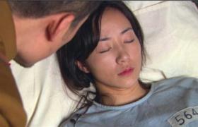 【冲出月亮岛】第23集预告-韩雪险遭日本人侮辱