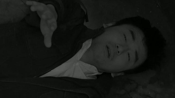记忆碎片 预告片1 (中文字幕)