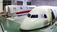 """《中国机长》跻身中国影史票房前十,新特辑还原""""3U8633""""诞生过程"""