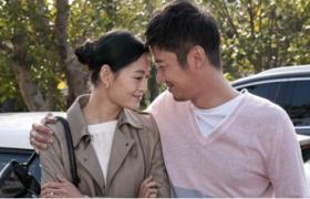 第二次人生-65:芦芳生为王媛可与母亲断绝关系
