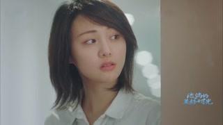 明明是仙女人设的顾森湘却在电视剧里被骂渣女?原来是这样!