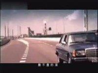 放羊的星星插曲MV-我们的纪念
