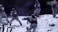 《狙击手:幽灵射手》这么优秀狙击手太难找了!