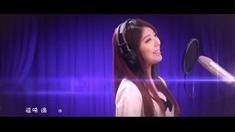 爱爱囧事 主题曲MV《喜欢》