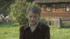 反抗军 Mia Wasikowska访谈