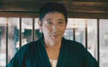 电影《深夜食堂》中文预告 原班人马延续美味温情