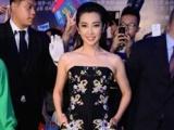 《变4》转战北京依旧火爆 李冰冰上演换装秀