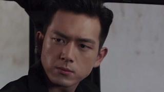 韩商言刻意说狠话伤佟年