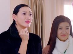 """《五女闹京城》主题曲MV 无敌""""铁蜜""""最有爱"""