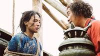 舒淇曾凭辣眼睛村花造型,获第54届金马奖最佳女主角