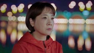 《西京故事》在线舔屏,陈小艺撩汉,麻麻我要娶了这个女人