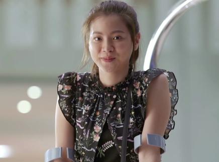 《友情以上》彭昱畅章若楠献唱电影同名推广曲 甜蜜且令人心疼