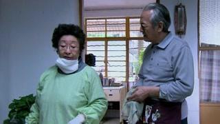 王喜贞算计婆婆家的拆迁款