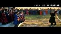 《37》欢乐童声 -刘晓庆.杨采妮.林妙可演绎草原之歌