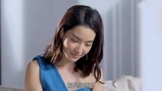 《泰版我可能不会爱你》萍慕开始新生活的同时 等着纳坤的电话