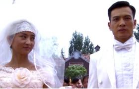 九死一生-1:温习之婚礼中中枪