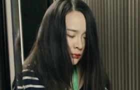 【我的媳妇是女王】第18集预告-霍思燕气急攻心吐血晕倒