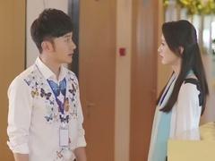亲密的搭档第34集预告片