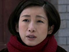 全家福 第16集预告-刘大姐惦记周大夫