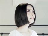 """《前任攻略》音乐解析 姚贝娜苦涩独白致""""前任"""""""