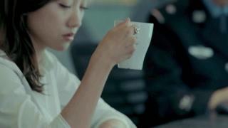 《美人为馅2》杨蓉演技美炸,请给我一个这样的女朋友