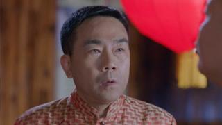 杨光2恋爱先生第2集预告