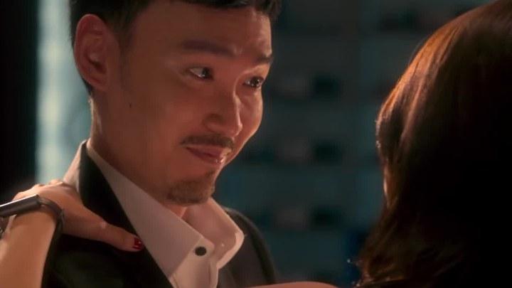 市长夫人的秘密 台湾预告片4 (中文字幕)