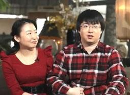 """《101次求婚》发宣传片 """"全民告白""""之异地恋"""