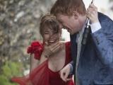 42期:《时空恋旅人》影评 恋涵盖的不仅是爱情